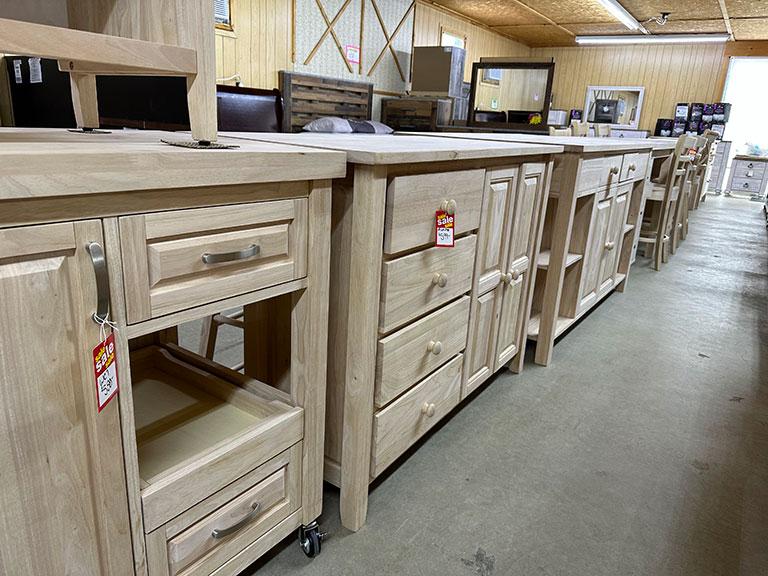 Eddies Discount Furniture Mattress Maine Furniture Store