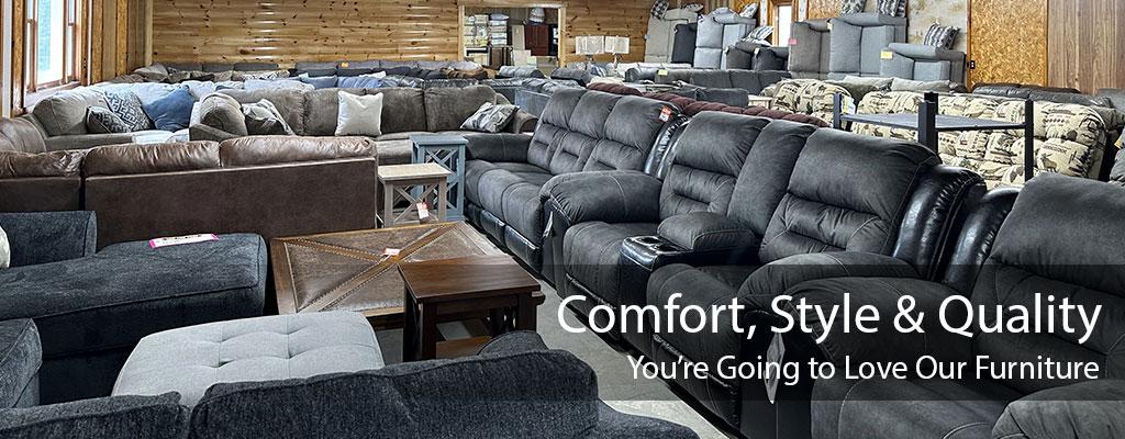 Groovy Eddies Discount Furniture Mattress Maine Furniture Store Download Free Architecture Designs Scobabritishbridgeorg